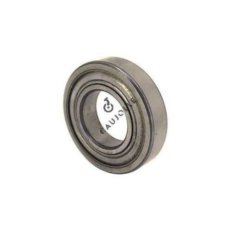 BALL BEARING 6208 2RS